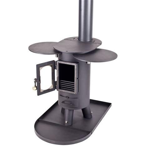 backyard wood stove traveller stove portable outdoor wood burner flat black savvysurf co uk