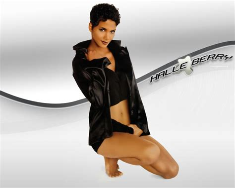 Trending Today Halle Berry The Story by Halleberry 4 3 14 Www Beautyvirtualdistributor