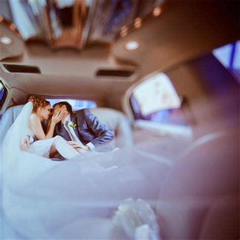 seattle wedding town cars limo services seattle town car