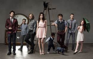 A House For All Seasons shameless house of lies episodes showtime tv shows