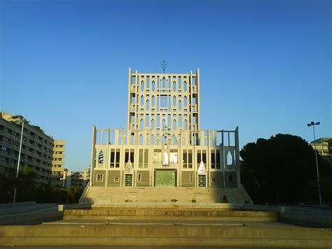 ufficio scolastico provinciale taranto home www uilscuolataranto it