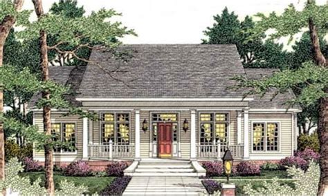 unique country house plans foyer kitchen separate great exterior and one story floor