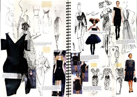 fashion design development scrapbooking de moda buscar con google fashion