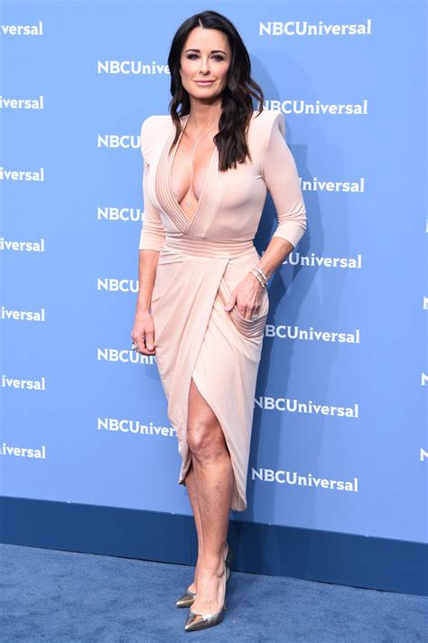 nbc renewed shows 2016 2017 kyle richards nbcuniversal upfront presentation in new
