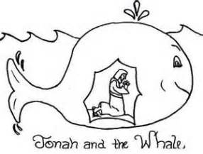 jonah and the whale crafts for kids bing images