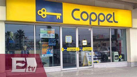 catlogo coppel canada coppel estima aumentar 4 sus ventas tras compra de