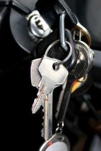 Locksmith Pontiac Mi by Auto Locksmith Grand Rapids Mi