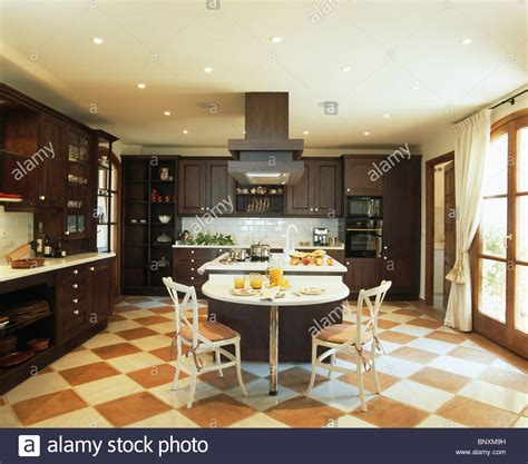 kitchen in spanish kitchen ultra modern kitchen spanish style interior design spectraair com