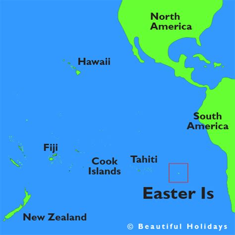 where is easter island on a world map easter islands hotels guide beautiful pacific