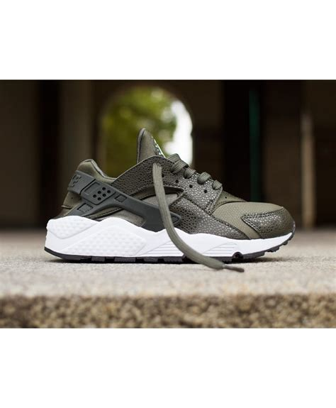 Original Bnib Nike Air Huarache Blackgym nike air huarache original nike huarache sale nike huarache ultra cheap uk
