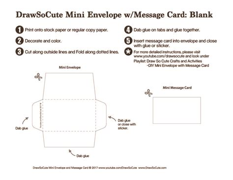 Drawsocute Mini Waterfall Card Template by Index Of Wp Content Uploads 2017 01