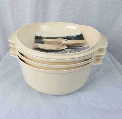 Tupperware Jojo Set 279 best images about vintage and new tupperware on
