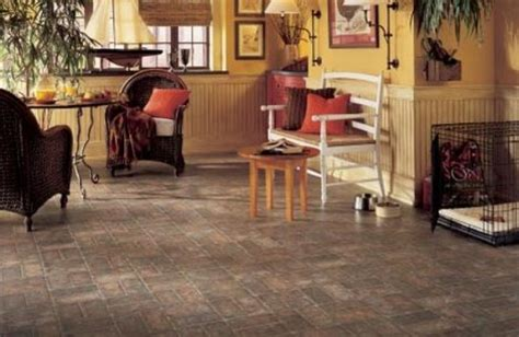 earthscapes flooring home design idea