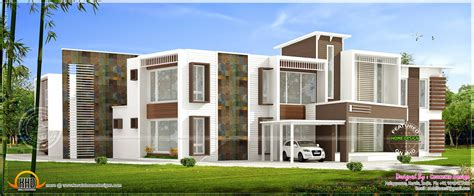 super house may 2014 kerala home design and floor plans