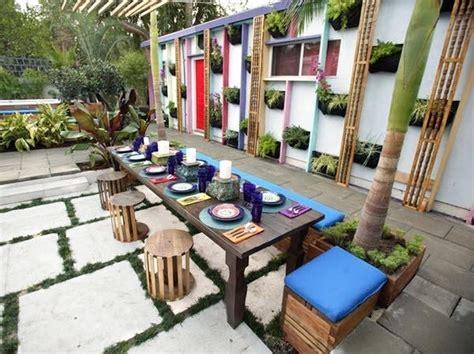 giardino arredo esterno arredo esterno accessori da esterno come arredare gli