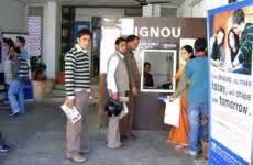 Ignou Surat Mba by Student Cus At Ignou Dehradun Hostel