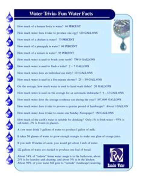 printable star trek trivia questions and answers 1000 images about history trivia on pinterest trivia