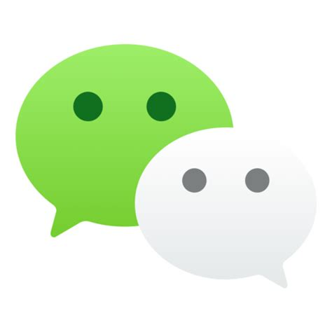 mobile wechat wechat per tencent mobile international limited