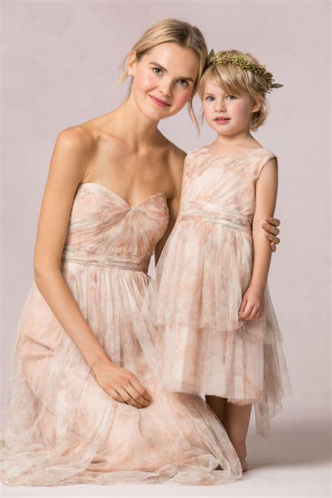 Bridal Ma by Wedding Gowns Boston Ma High Cut Wedding Dresses