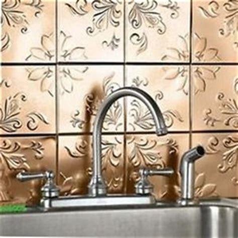 decorative kitchen wall tiles sticker kitchen wall tiles peel and stick decorative set