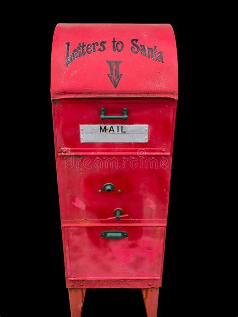 cassetta delle lettere di babbo natale cassetta delle lettere babbo natale per le lettere al