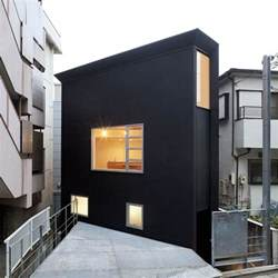 modern japanese house minimalist japanese house layouts iroonie