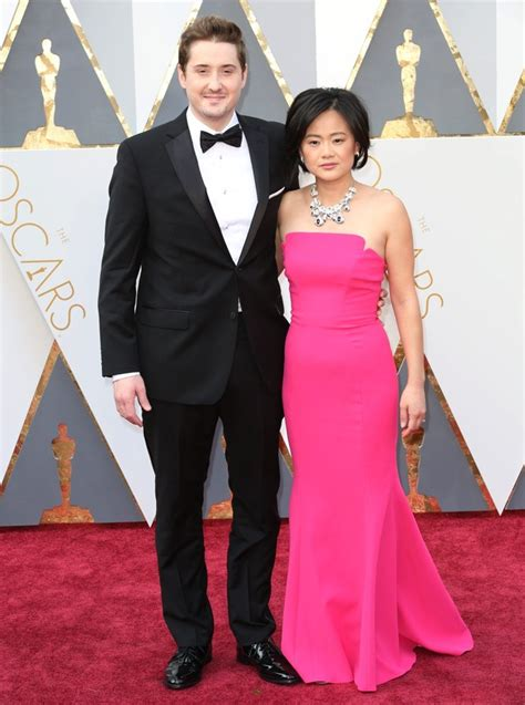 88th annual academy awards carpet arrivals picture 1