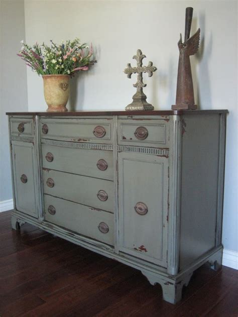 painting bedroom furniture 1000 ideas about grey painted furniture on pinterest