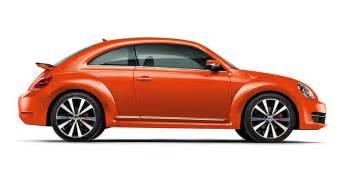 Led Bug Lights Volkswagen Beetle Colors In India Blue Red Orange