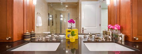 custom 80 bathroom renovations scarborough design