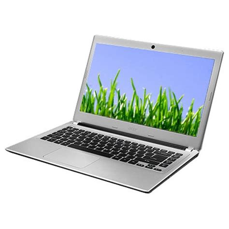 Laptop Acer I3 November acer aspire v5 571 nx m1jsi 016 price specifications features reviews comparison