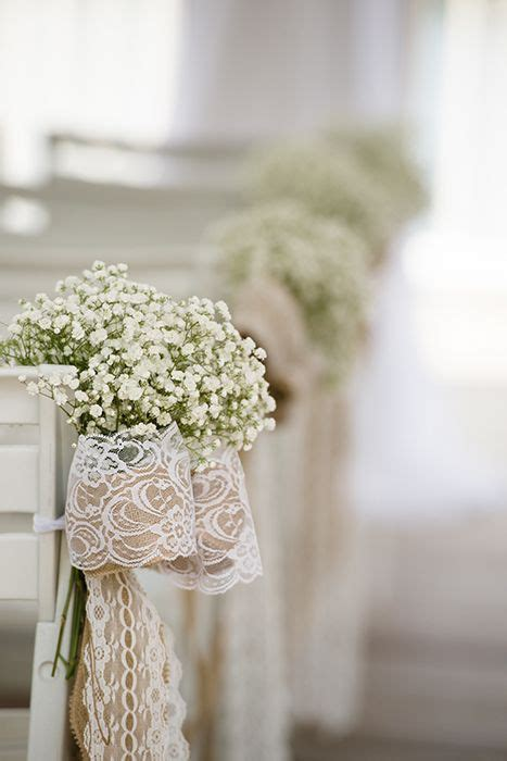25  Best Ideas about Rustic Church Wedding on Pinterest