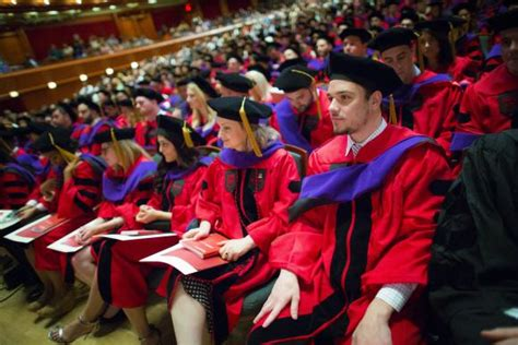 Rutgers Camden Mba Ranking by Rutgers School Ranked 62nd Nationwide In Annual U S