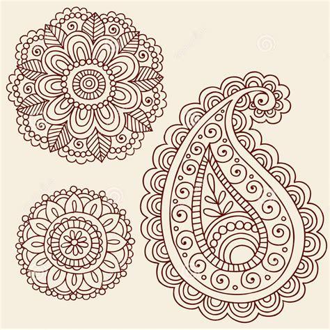 henna design templates henna designs template makedes com