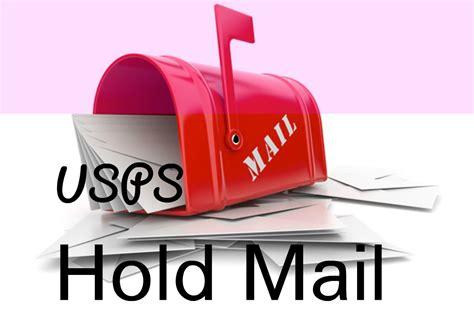 usps locations and hours 100 usps locations and hours next in postal