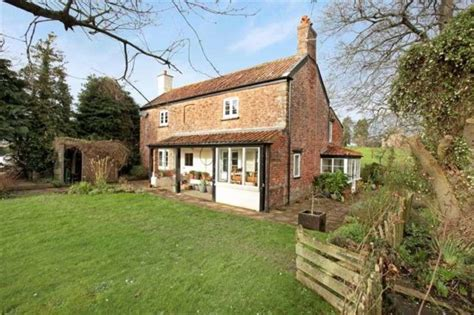 3 bedroom house to rent in bridgwater charlynch bridgwater 3 bedroom detached to rent ta5