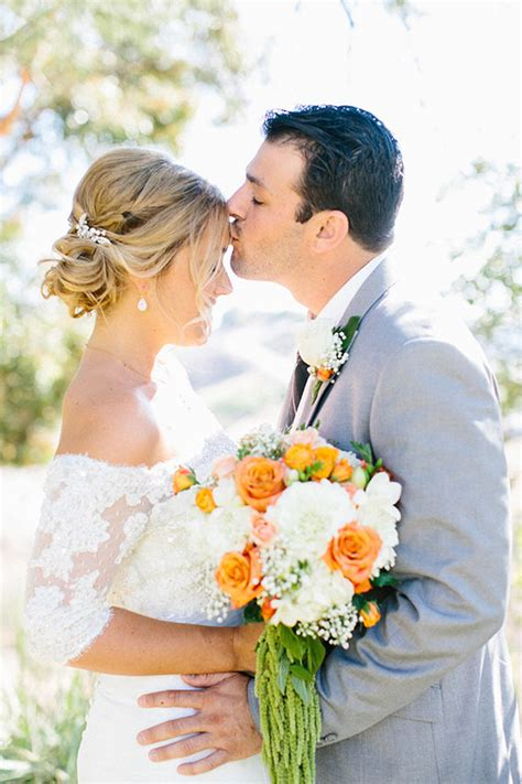 intimate weddings in southern california southern california wedding shannon