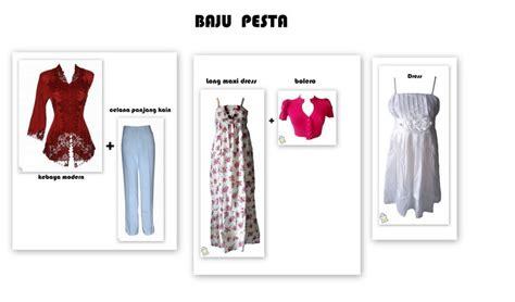 Baju Kerja Baju Pesta Baju Santai Kemeja Baju Bangkok baju baju wanita mode fashion carapedia