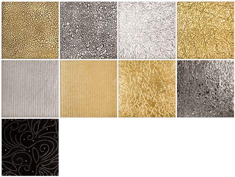 sketchup texture texture floor tiles wall tiles cotto