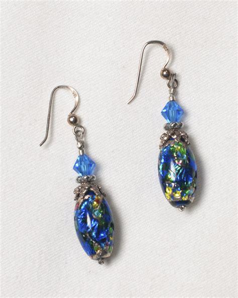 jewelry makings bead it beginning jewelry enterprise
