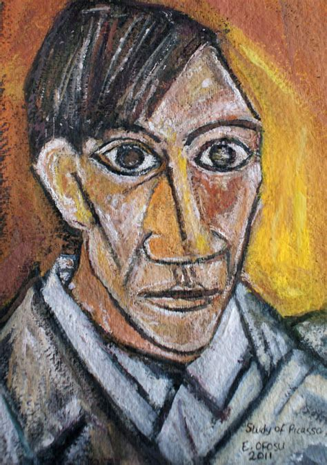 authentic picasso paintings for sale picasso by edward ofosu picasso painting picasso