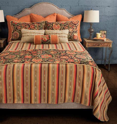 laredo comforter set laredo desert bedding set