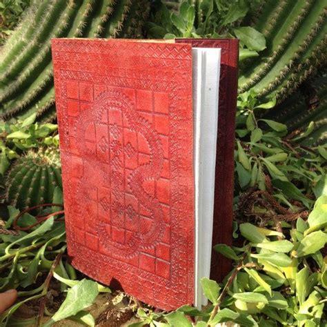 libro c de c1 cuaderno m 225 s de 1000 ideas sobre cuaderno hecho a mano en cuadernos marcadores hechos a mano