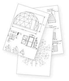 geodesic dome hub pesquisa google   wildkamperen bos