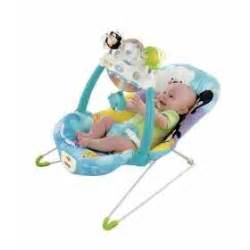 best infant swing 2014 the best baby bouncers and swings get the lowdown on what
