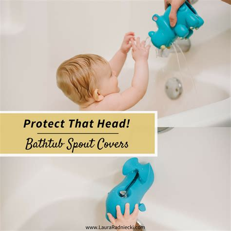bathtub faucet cover exciting cover for bathtub faucet images best idea home