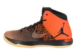 jordans basketball shoes basketball shoes jordans shoes for yourstyles