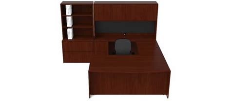 Tejas Office Products by Desks Work Tables And More Cased Goods From Tejas Office