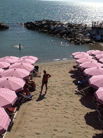 bagno vittoria spiaggia foto di bagno vittoria marina di pisa