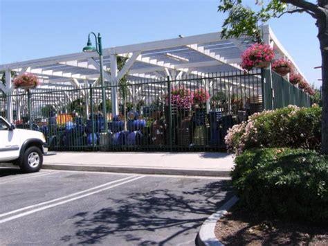 Armstrong Garden Center by Armstrong Garden Center San Juan Capistrano California